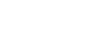 Wieman Minerals Logo